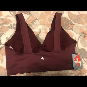 Joy Lab Other - 🌵🌵🌵Sports bra🌿🌿🌿